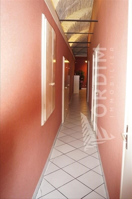 Vente appartement Tonnerre 79 000€ - Photo 3