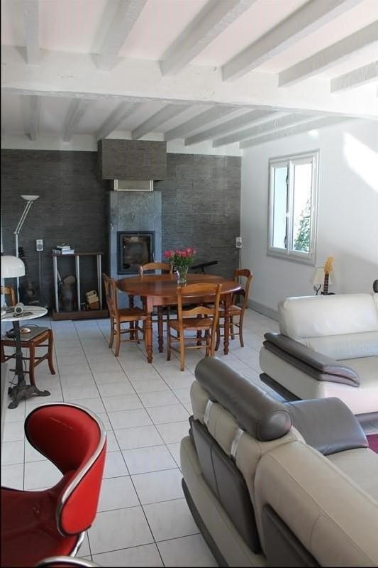 Vente maison / villa Langon 212300€ - Photo 4