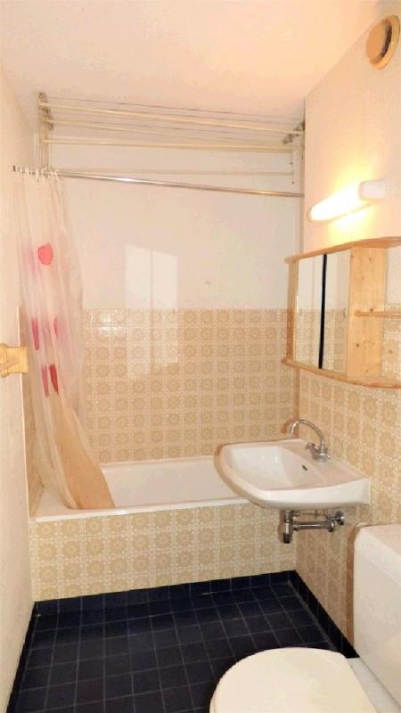 Rental apartment St julien en genevois 612€ CC - Picture 6