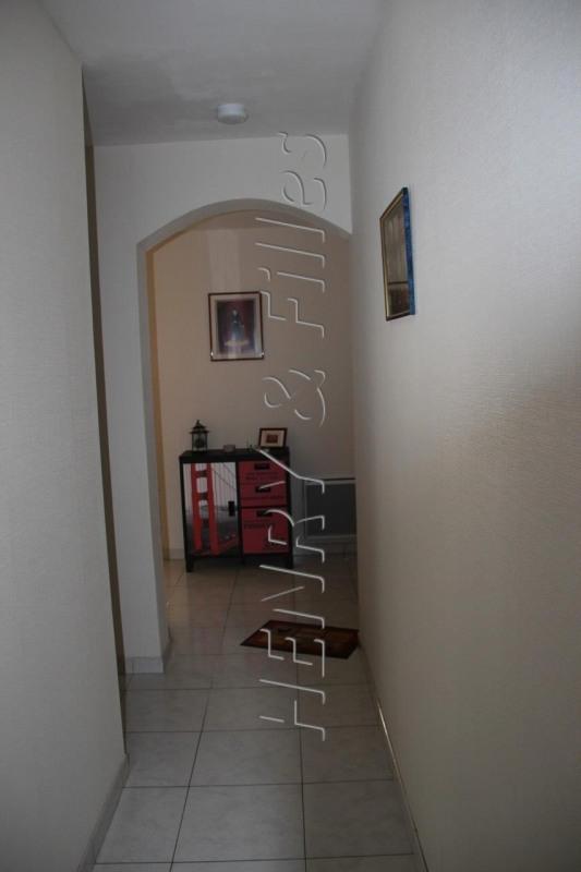 Sale house / villa Samatan/lombez 237000€ - Picture 11