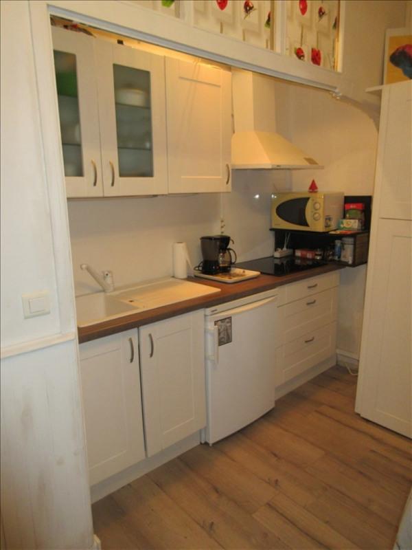Vente appartement Paris 12ème 181000€ - Photo 2