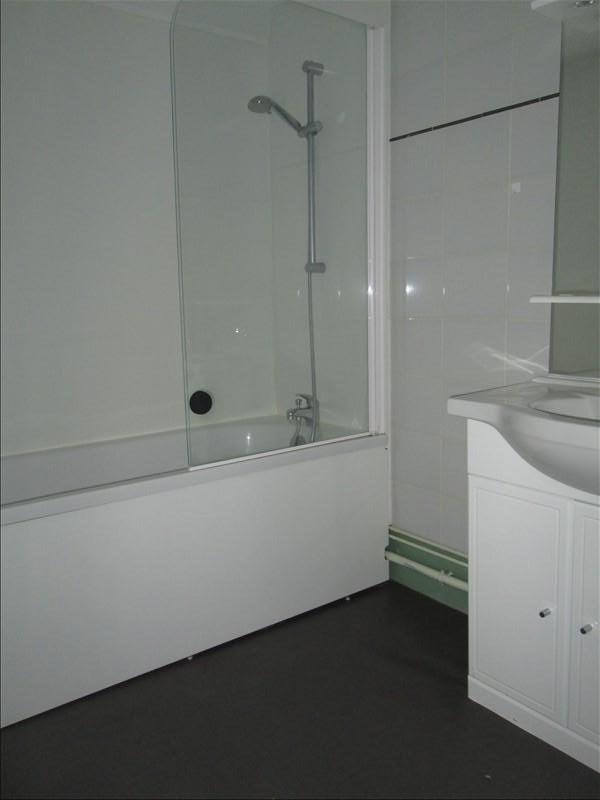 Location appartement Bethune 550€ CC - Photo 6