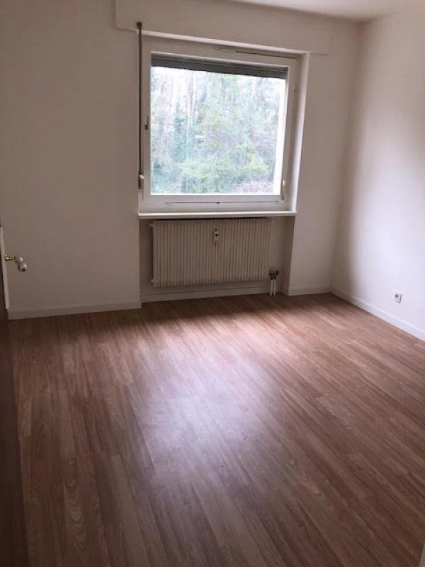Vente appartement Illkirch graffenstaden 119000€ - Photo 4
