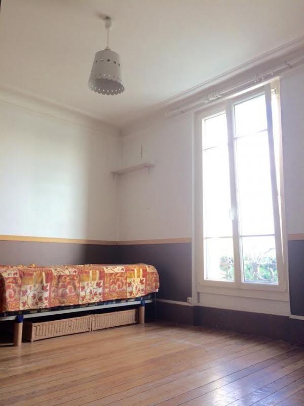 Vente de prestige maison / villa Versailles 1410000€ - Photo 4