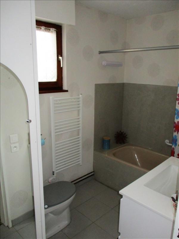 Sale apartment Haguenau 117700€ - Picture 4
