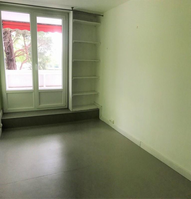 Produit d'investissement appartement Tassin la demi lune 190000€ - Photo 5