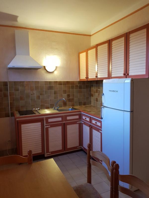 Location appartement Sartrouville 631€ CC - Photo 2