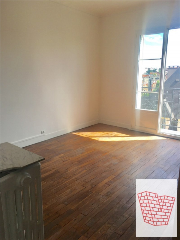 Location appartement Colombes 1 025€ CC - Photo 5