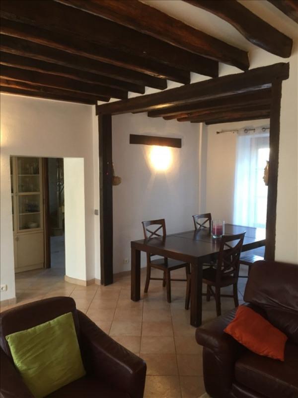 Sale house / villa Moissy cramayel 240000€ - Picture 9