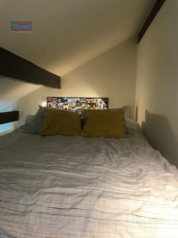 Sale apartment Chatou 229000€ - Picture 6