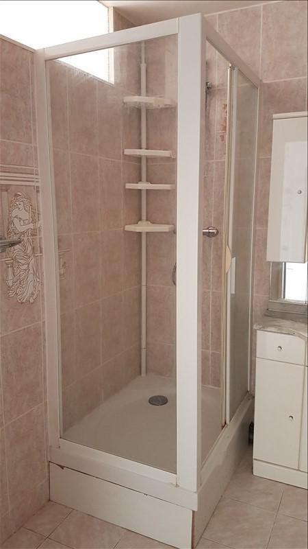 Rental apartment Salon de provence 650€ CC - Picture 7