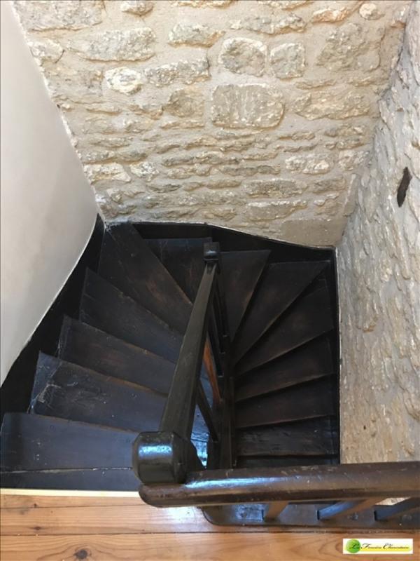 Sale house / villa Angouleme 165850€ - Picture 8