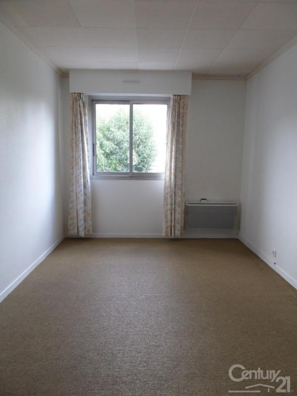 Location appartement Caen 685€ CC - Photo 7