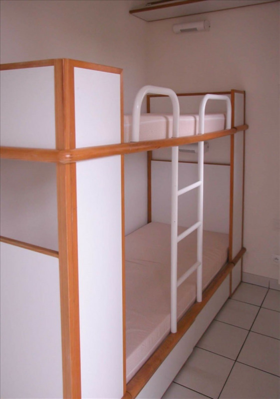 Vente appartement Talmont st hilaire 75600€ - Photo 7