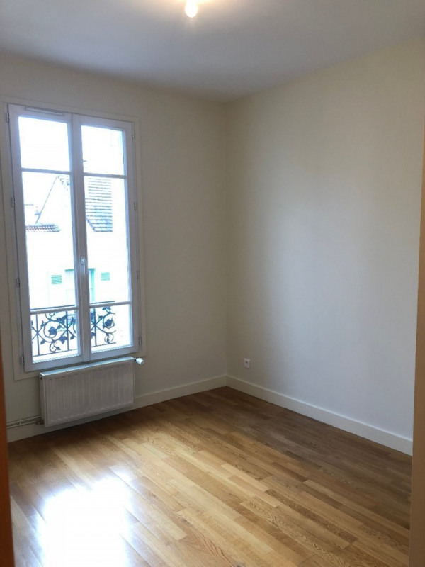 Rental house / villa Montreuil 1 400€ CC - Picture 9