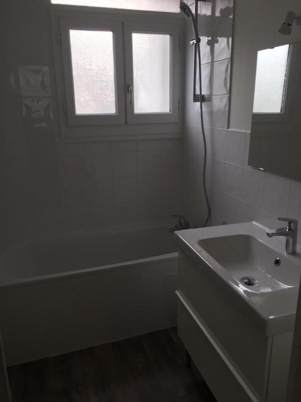 Location appartement Lyon 7ème 662€ CC - Photo 2