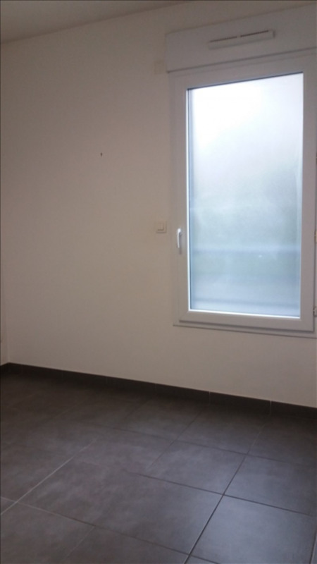 Location local commercial Carquefou 865€ CC - Photo 7