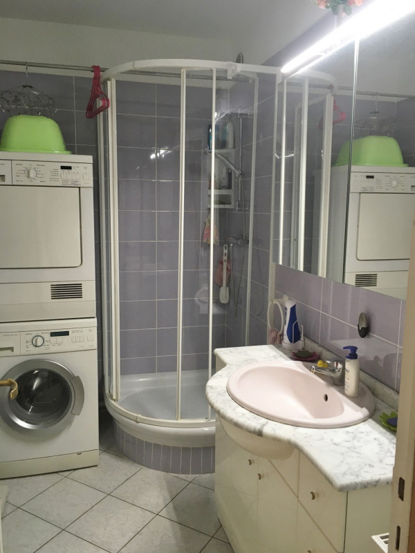 Viager appartement Lyon 7ème 13000€ - Photo 8