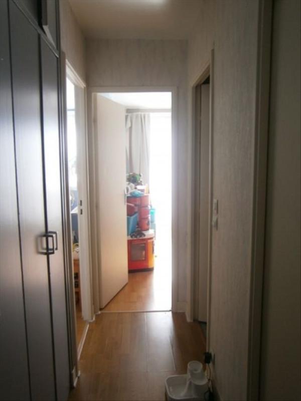 Revenda apartamento Dourdan 166000€ - Fotografia 2