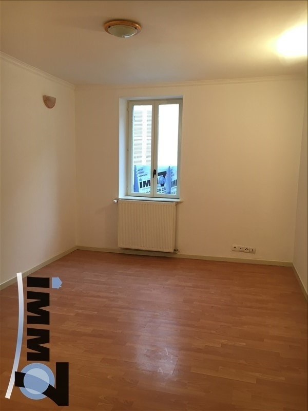 Venta  casa La ferte sous jouarre 128000€ - Fotografía 5