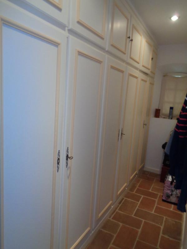 Vente de prestige maison / villa Salernes 577500€ - Photo 27