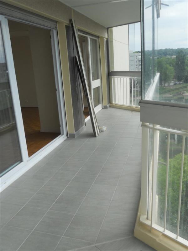 Vente appartement Marly-le-roi 245000€ - Photo 5