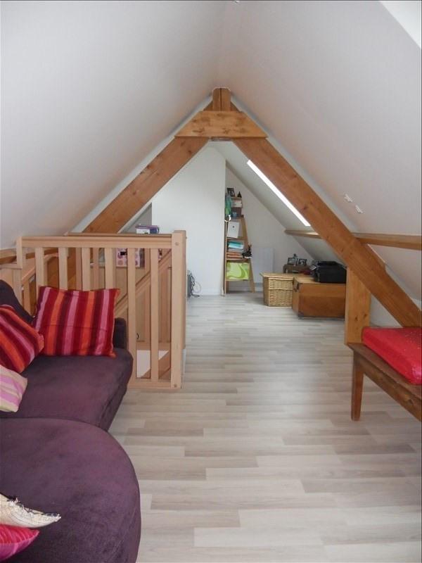 Venta  casa Marly-le-roi 895000€ - Fotografía 5