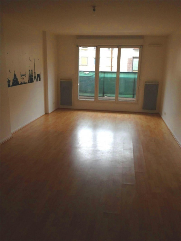 Location appartement St denis 1 415€ CC - Photo 3