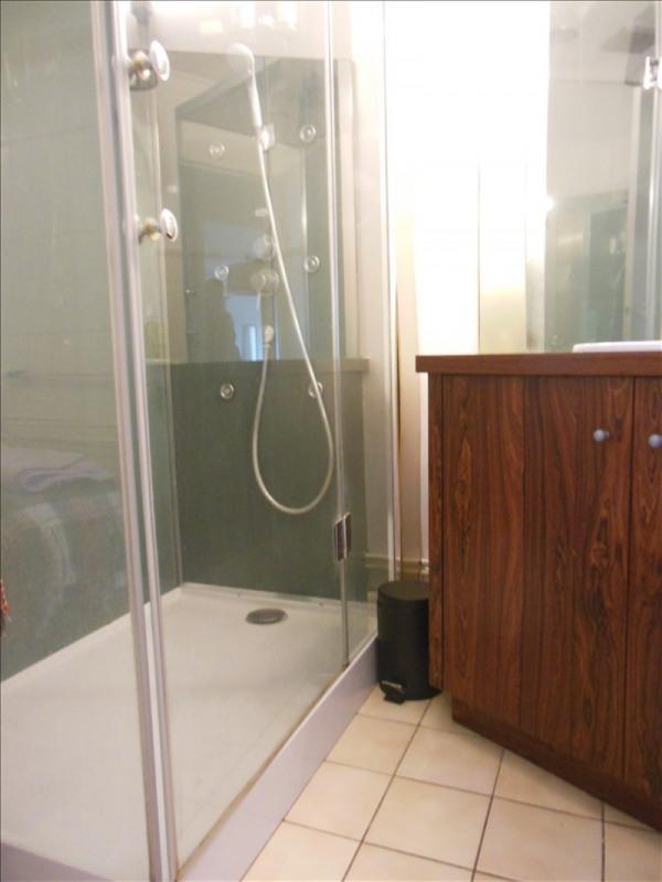 Vente appartement Bonsecours 144000€ - Photo 5