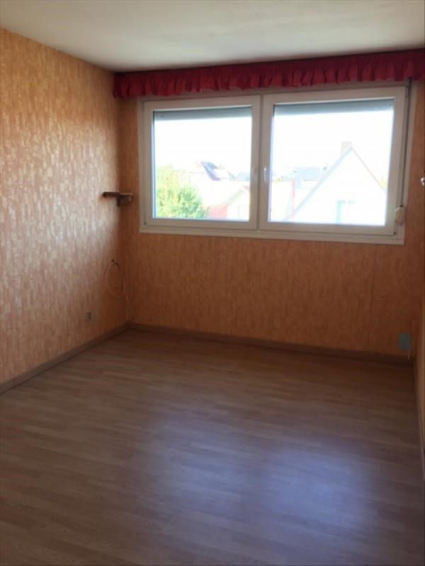 Location appartement Mundolsheim 700€ CC - Photo 3