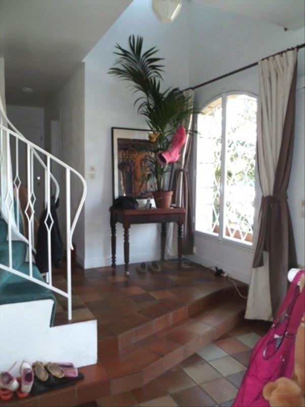 Vente maison / villa L etang la ville 930000€ - Photo 5