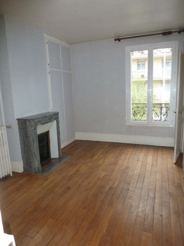 Location appartement Gentilly 915€ CC - Photo 3