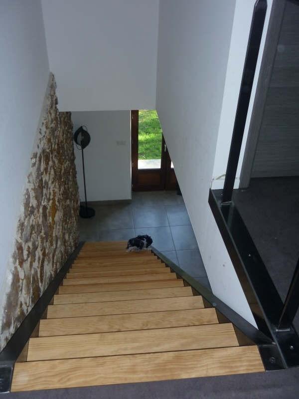 Vente maison / villa Commensacq 280000€ - Photo 7