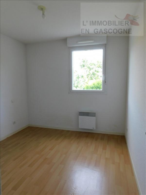 Locação apartamento Auch 501€ CC - Fotografia 6