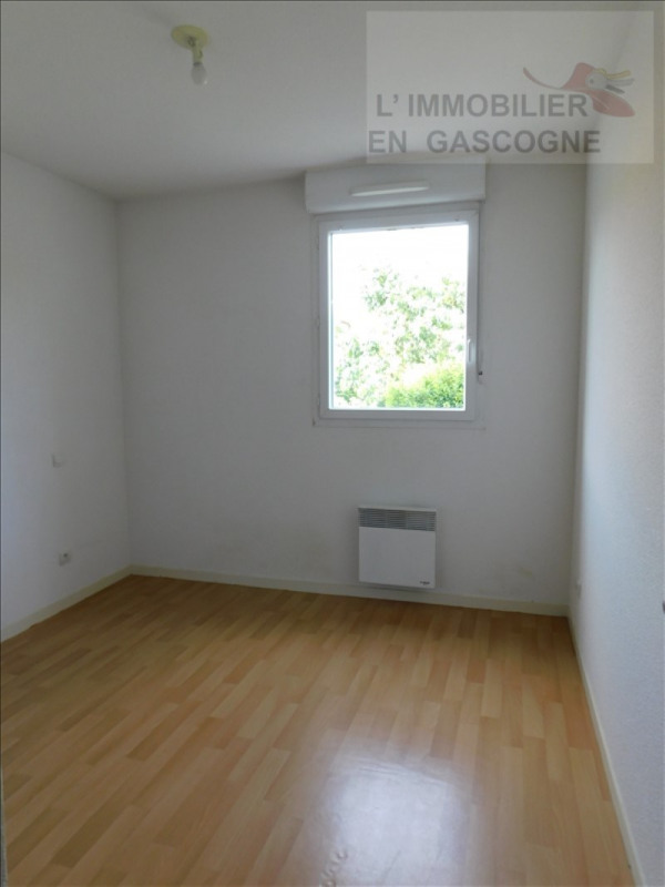 Verhuren  appartement Auch 501€ CC - Foto 6
