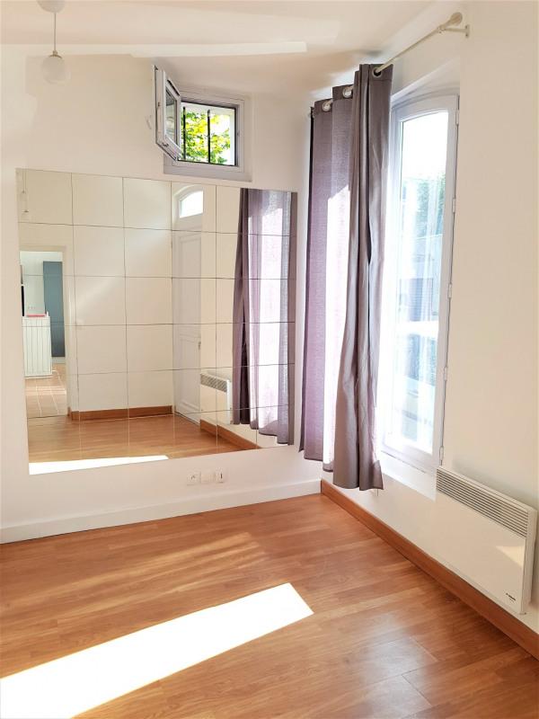 Vente appartement Montmorency 161000€ - Photo 3