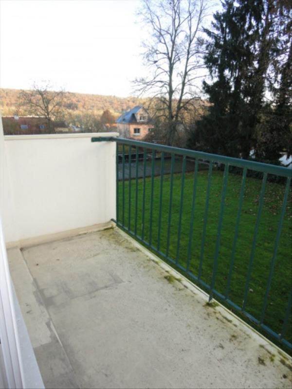 Location appartement Bures sur yvette 811€ CC - Photo 8