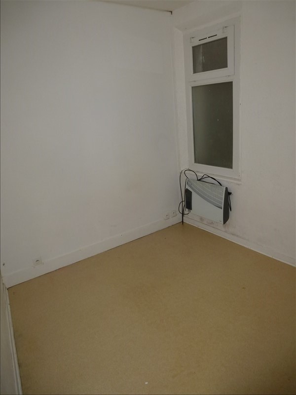 Location appartement Fecamp 350€ CC - Photo 4