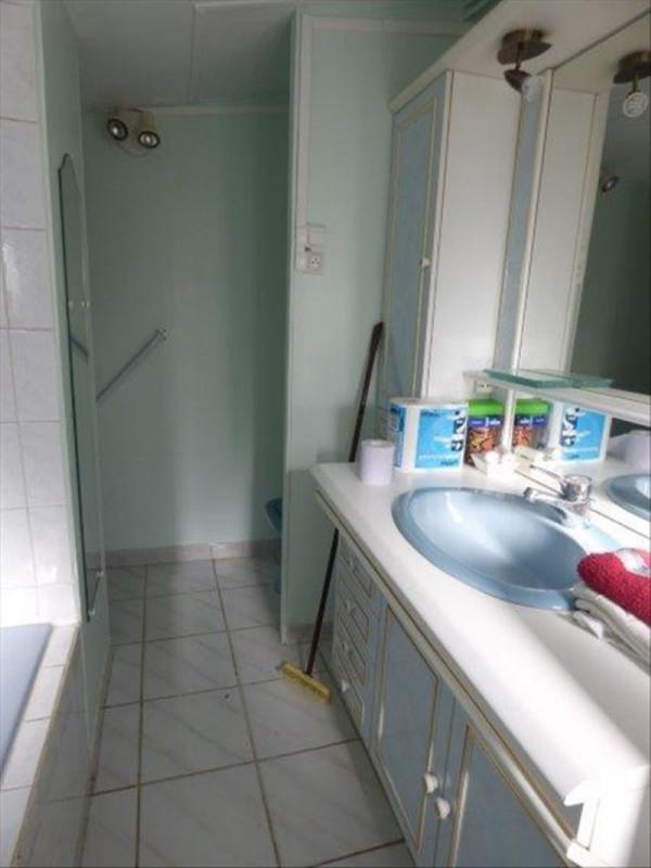 Vente maison / villa Chatillon 149000€ - Photo 4
