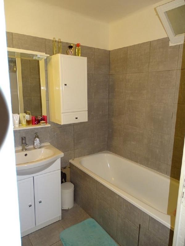 Vendita appartamento Villeurbanne 146000€ - Fotografia 9