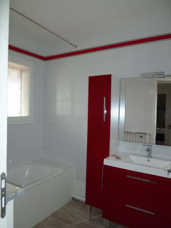 Location appartement Bordeaux 662€ CC - Photo 4