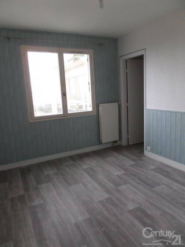 Affitto appartamento Caen 515€ CC - Fotografia 5