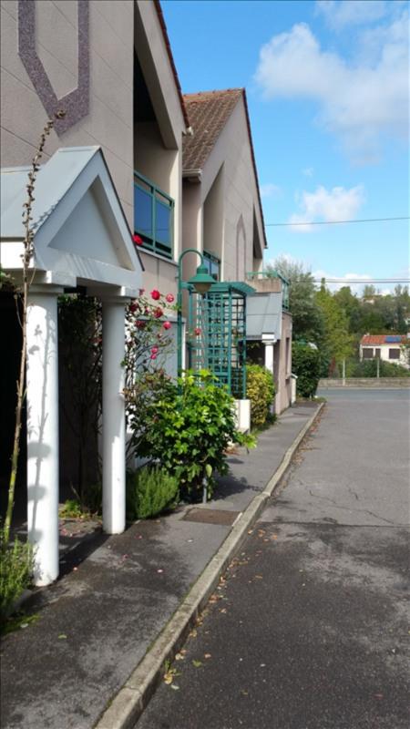 Location appartement Villemoisson sur orge 640€ CC - Photo 3