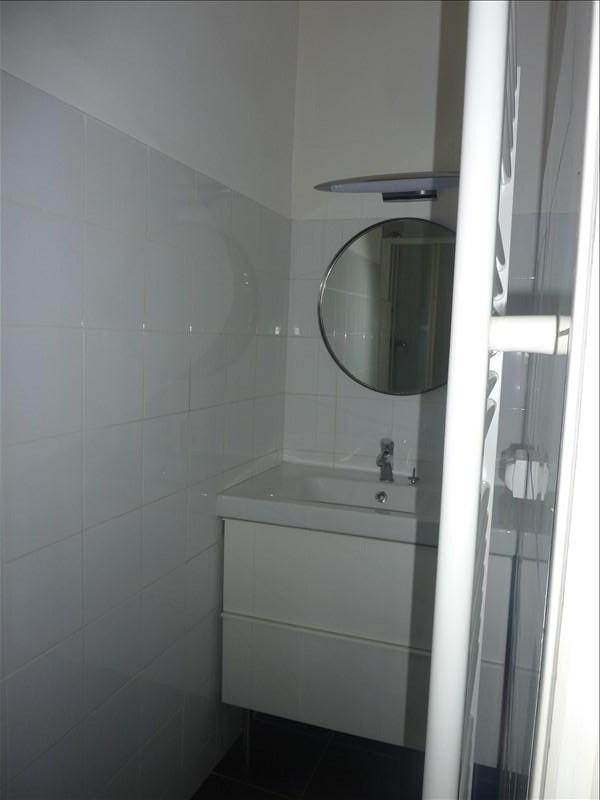 Rental apartment Marseille 1er 750€ CC - Picture 9