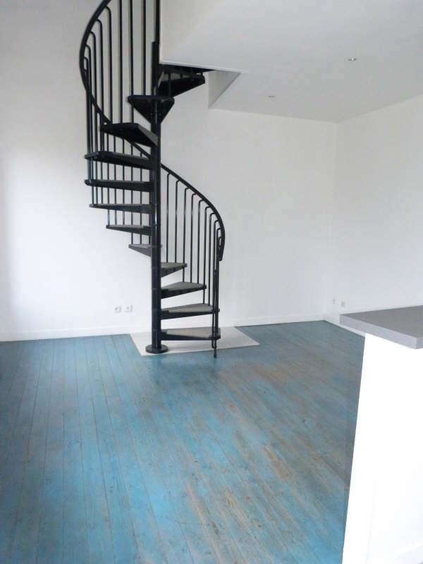 Rental apartment Caraman 515€ CC - Picture 3