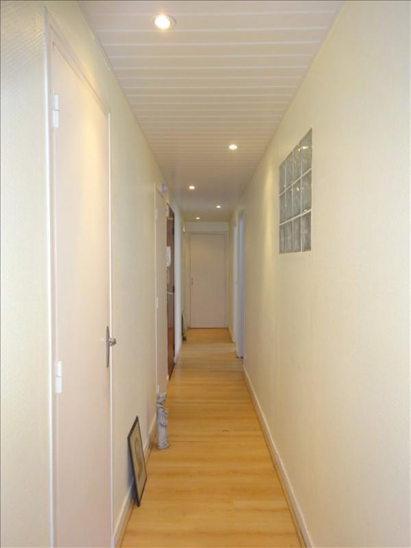 Sale apartment Brest 119800€ - Picture 6