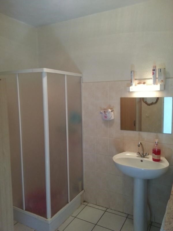 Sale apartment Le tampon 96 000€ - Picture 7