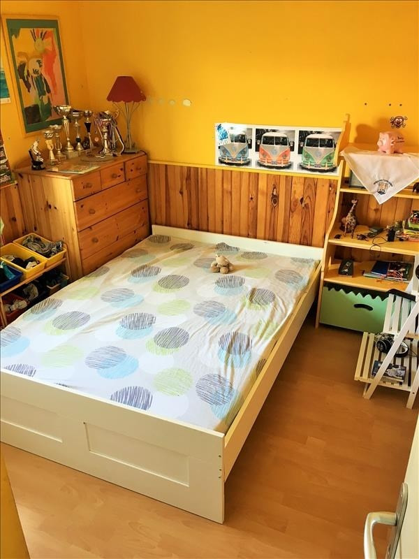 Vente maison / villa Hendaye 355000€ - Photo 8