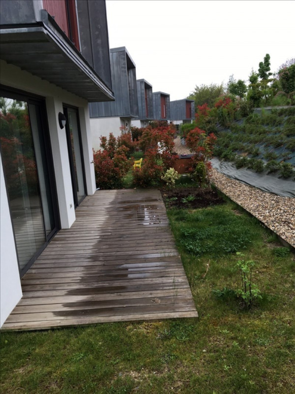 Location maison / villa Souffelweyersheim 1410€ CC - Photo 3