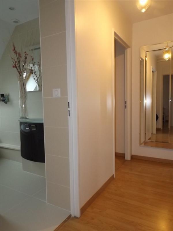 Vente maison / villa Senlis 485000€ - Photo 7